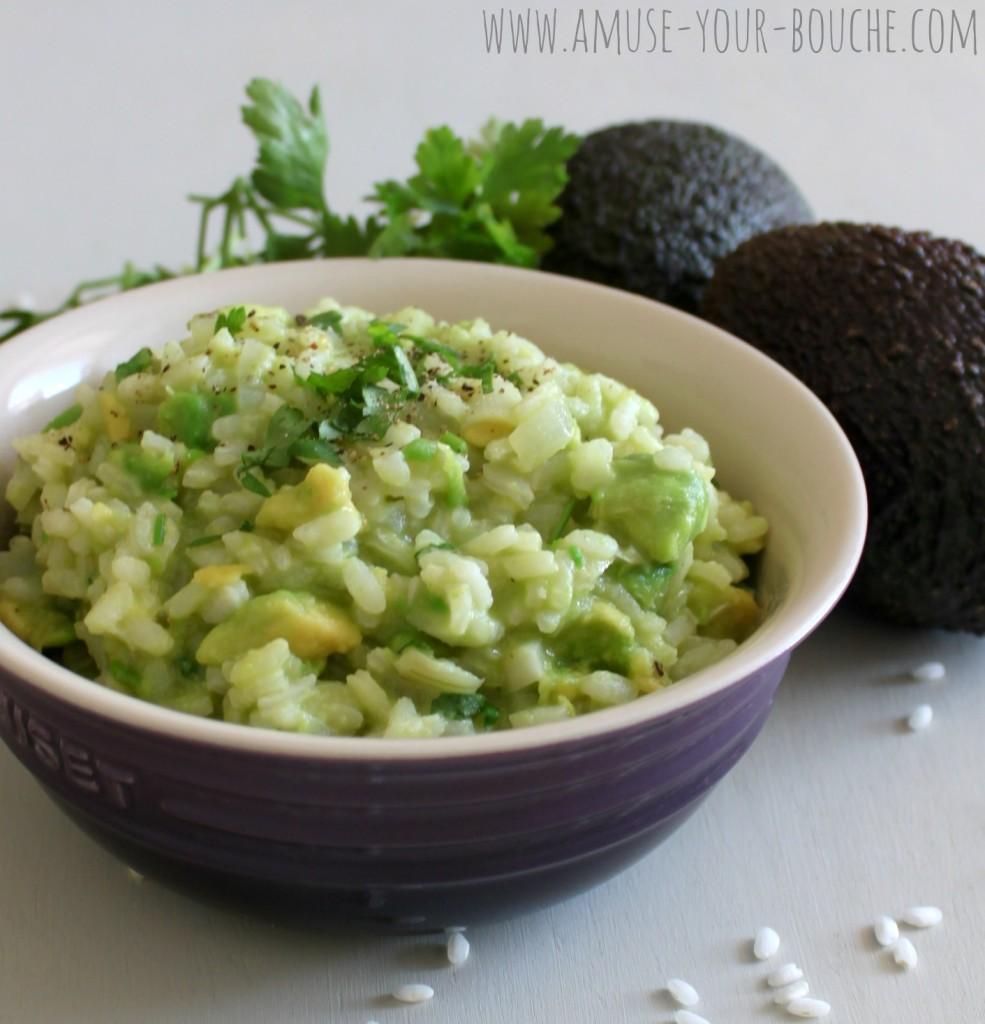 creamy avocado pasta creamy avocado yogurt dip creamy avocado ...