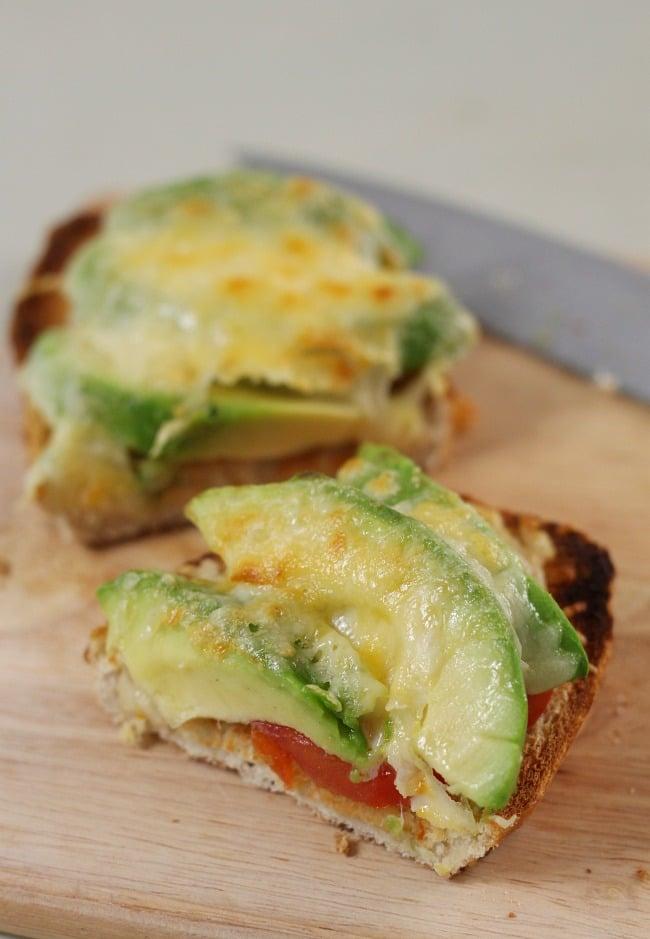 Cheesy tomato and avocado toasts 2.jpg
