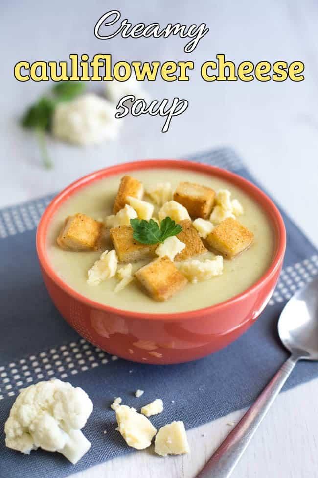 Creamycauliflowercheesesoup-6