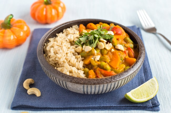 creamy-pumpkin-curry-3