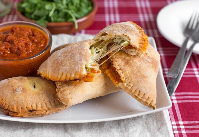 mini-cheesy-broccoli-calzones-1