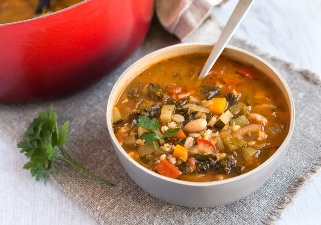 tuscan-bean-and-veggie-soup-3